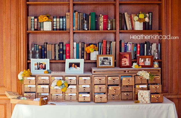 Matrimonio Tema Letteratura : Un matrimonio vintage e letterario wedding wonderland