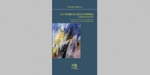 Valerio Mello, ''Leggere un libro di poesie impreziosisce la mente e ci aiuta a conoscere noi stessi''