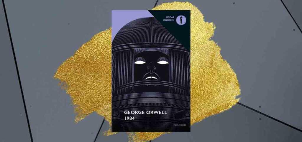 george-orwell-1984-e-piu-che-mai-attuale-1201-568
