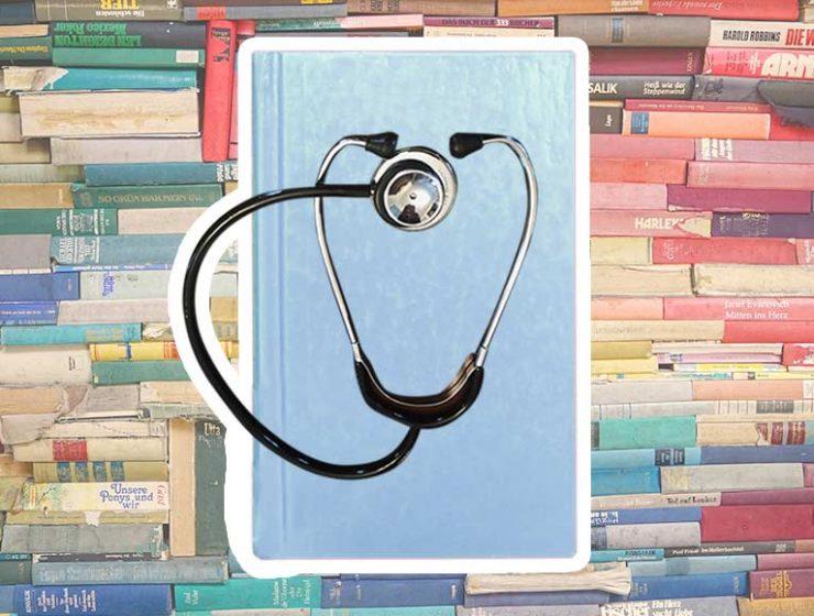 Libroterapia, perché i libri aiutano il nostro benessere psicologico