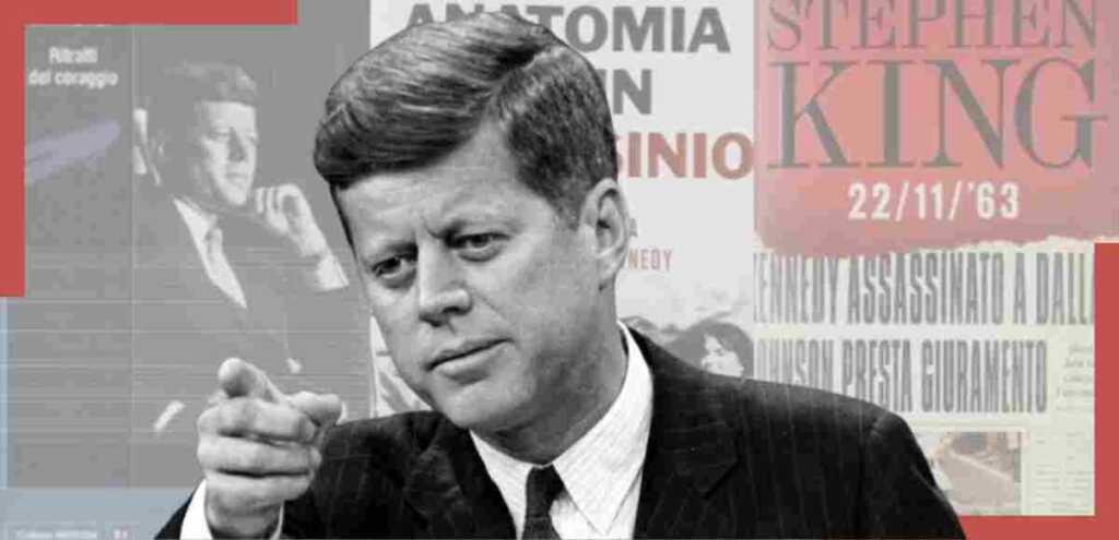 Kennedy libri 1200x580 1
