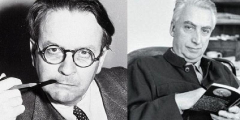 Accadde oggi - 26 marzo. Ricorrono gli anniversari di Raymond Chandler e Roland Barthes