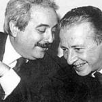 Giovanni Falcone, gli appuntamenti per ricordare la lotta alla mafia del magistrato italiano