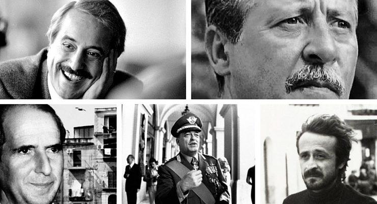 10 frasi e aforismi dedicati alla lotta alla mafia