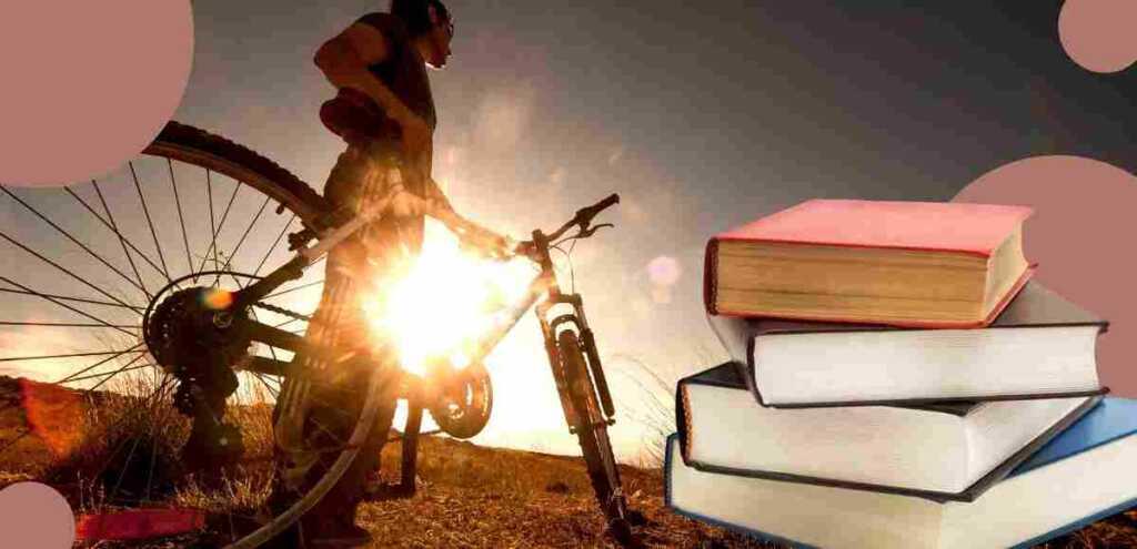 Passione bicicletta, 10 libri da leggere assolutamente