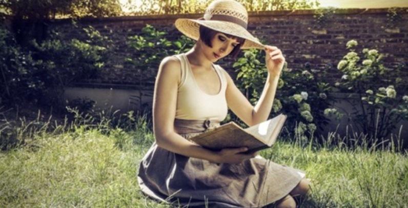 7 modi in cui un libro può cambiare la vita di una persona