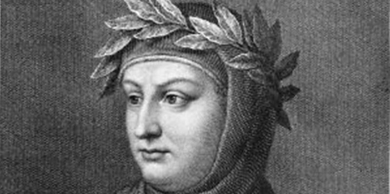 Accadde oggi - 16 giugno. Ricorre l'anniversario di nascita di Giovanni Boccaccio