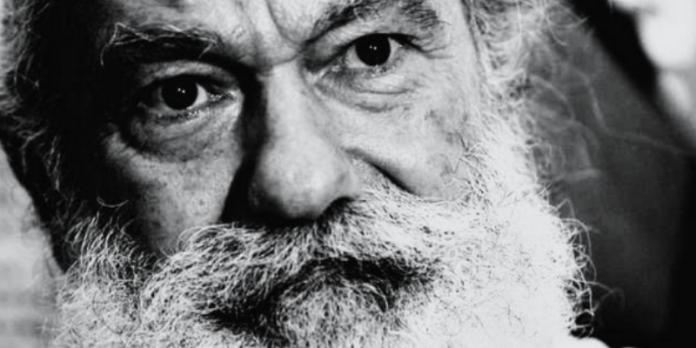 Tiziano Terzani, le frasi e gli aforismi più celebri