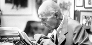 Accadde oggi - 22 luglio. Ricorre l'anniversario della scomparsa di Indro Montanelli