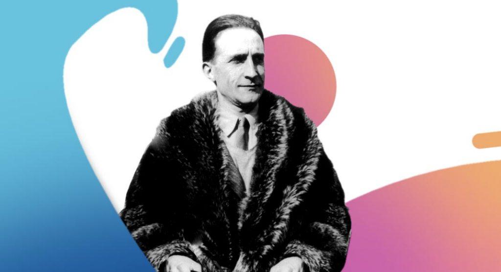 Marcel Duchamp, il sovversivo e provocatorio inventore del Ready-Made
