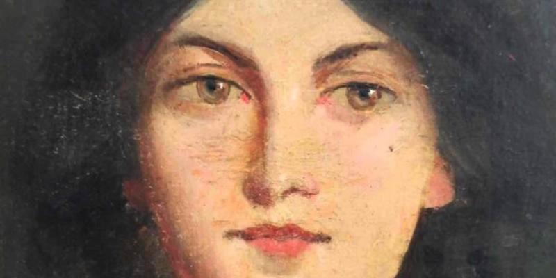 Accadde oggi - 30 luglio. Ricorre l'anniversario di nascita di Emily Brontë