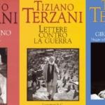 Tiziano Terzani, i libri da leggere del celebre scrittore