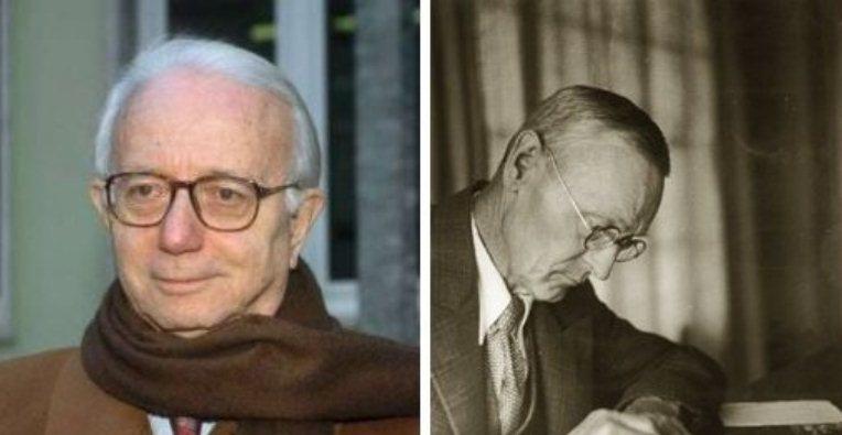 Accadde oggi – 9 agosto. Ricorrono gli anniversari di Enzo Biagi e di Herman Hesse