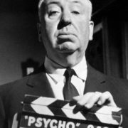 Alfred Hitchcock, le citazioni più celebri del maestro della suspance