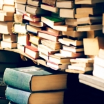 Dimmi come organizzi i tuoi libri e ti dirò che lettore sei