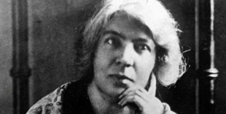 Accadde oggi - 27 settembre. Si ricorda la nascita di Grazia Deledda, Premio Nobel per la Letteratura
