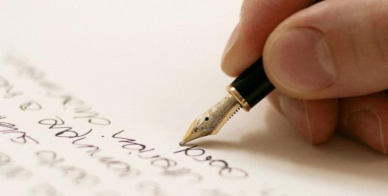 Arriva il test per scoprire a quale corrente letteraria apparterresti