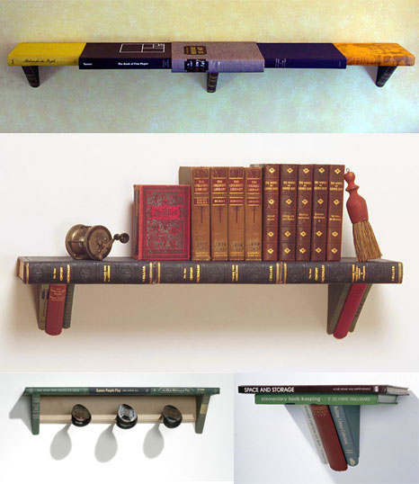 Come Arredare La Vostra Libreria Di Casa Ecco 7 Idee Creative