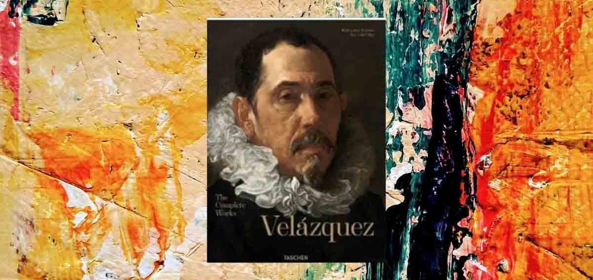 il-pittore-dei-pittori-il-libro-che-celebra-larte-di-velasquez-1201-568