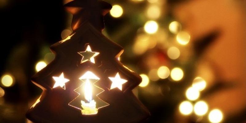Immagini Piu Belle Di Natale.Le Piu Belle Poesie Di Natale