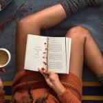 10 soprendenti curiosità letterarie sul Natale