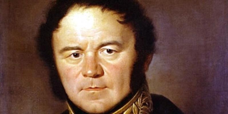 Stendhal, le frasi e gli aforismi più celebri