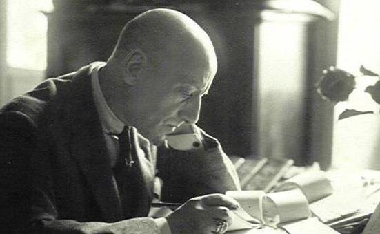 Gabriele D'Annunzio, le poesie più belle