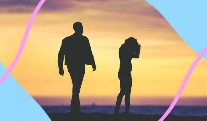 5 libri da leggere per una coppia in crisi
