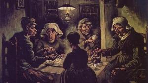 mangiatori-di-patate-1160x653 (1)