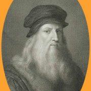 Quanto conosci Leonardo Da Vinci? Scoprilo con questo test