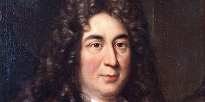 Charles Perrault, l'inventore della fiaba moderna