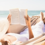 Leggere in estate