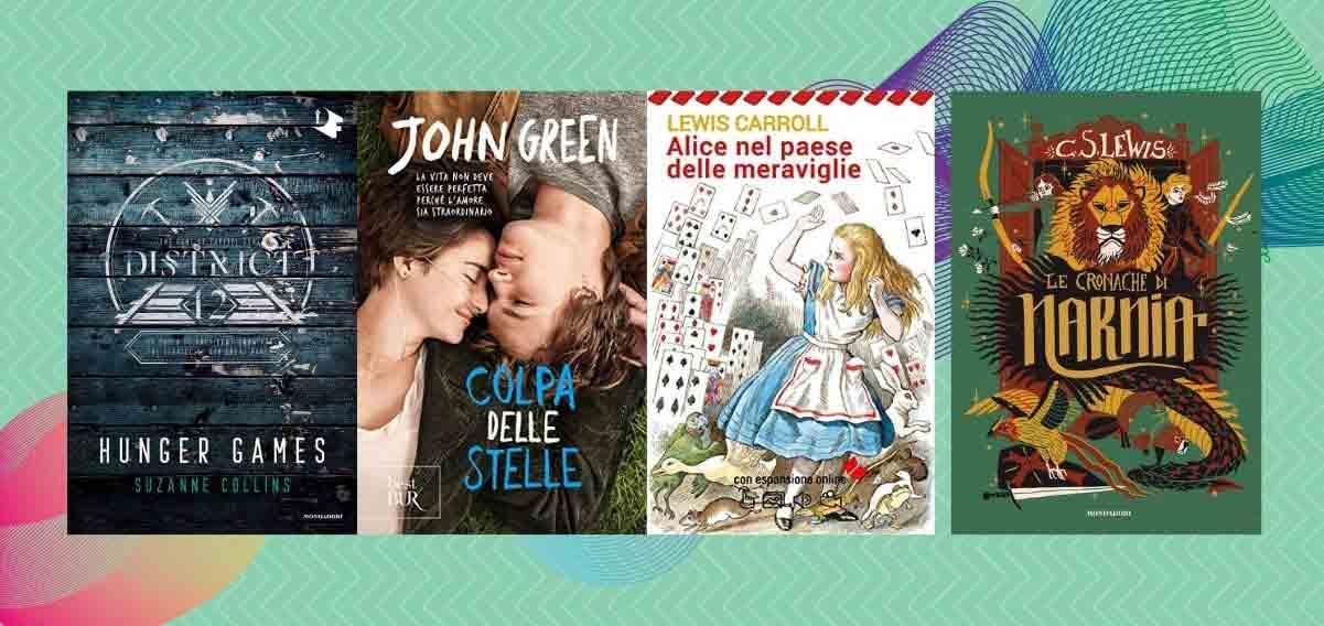 estate-ecco-10-libri-per-ragazzi-da-leggere-durante-le-vacanze-1201-568