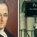 ''Le mie prigioni'', il libro di memorie di Silvio Pellico