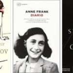 6 libri passati alla storia che hanno rischiato di non essere mai pubblicati
