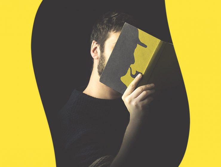 I 10 investigatori più amati della letteratura secondo i lettori