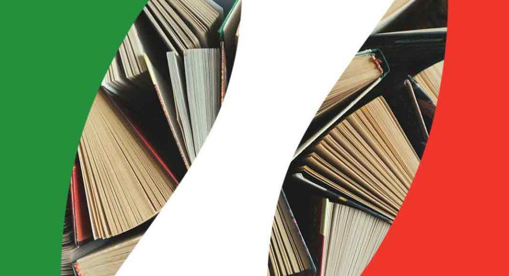 Festa della Repubblica, i libri da leggere per conoscere l'Italia