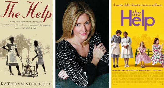 ''The Help'', storia di una rivincita afroamericana
