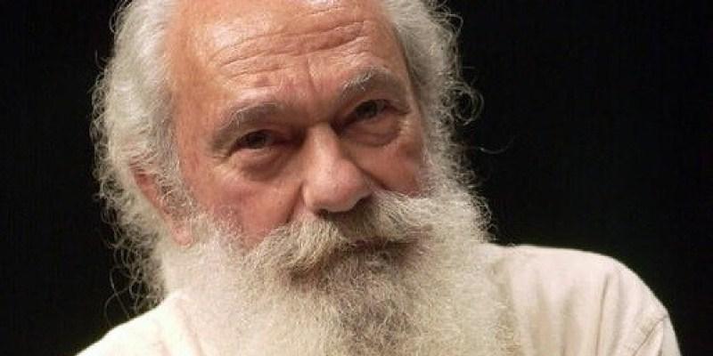 Accadde oggi - 28 luglio. Ricorre l'anniversario della scomparsa di Tiziano Terzani