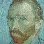 Vincent van Gogh, follia e arte tra immaginazione e colore