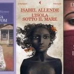 Giornata mondiale contro la schiavitù, 10 libri da leggere