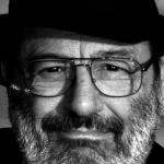 Un anno fa ci lasciava Umberto Eco