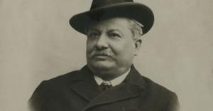 Giovanni Pascoli, le poesie più celebri