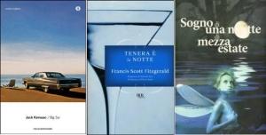 Ecco i 7 libri che prolungheranno la tua estate