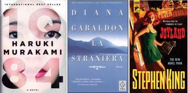 san valentino i 12 romanzi d 39 amore da leggere consigliatiForBei Romanzi Da Leggere