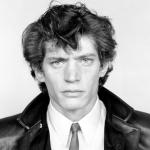 Robert Mapplethorpe, le 10 fotografie più celebri dell'interprete del corpo umano