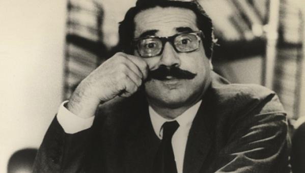 Ennio Flaiano, le frasi e gli aforismi celebri