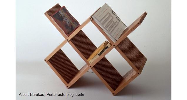 quando il libro diventa oggetto di design libreriamo