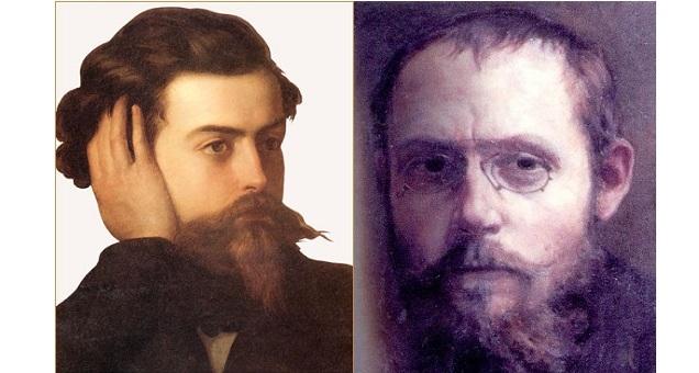 Accadde oggi - 5 settembre. Si ricorda l'anniversario di nascita di Goffredo Mameli. Nel 1914 moriva lo scrittore Charles Péguy