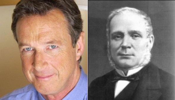 Accadde oggi - 4 novembre. Ricorrono gli anniversari di morte di Michael Crichton e di Luigi Settembrini